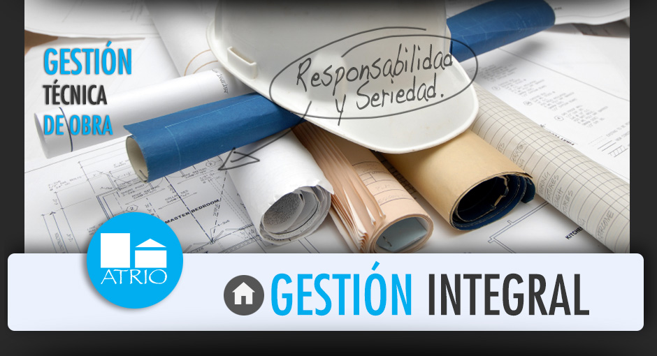 gestion-integral