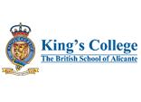 kings-college